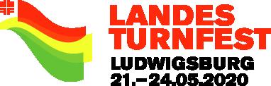 Bildergebnis für landesturnfest ludwigsburg 2020